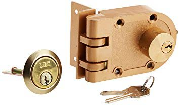 Longmont Locksmith Store Longmont, CO 303-357-8335